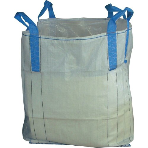 Gräder 0-16 Big Bag 0,75m3 ca.1.200kg