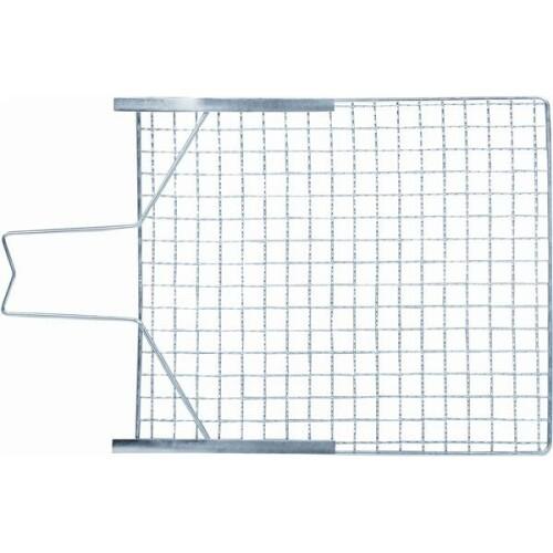 malerzubeh r baustoffe online sie bestellen wi. Black Bedroom Furniture Sets. Home Design Ideas