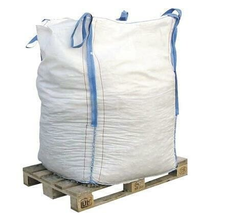 Pflaster-/Streusplitt 2-5mm / Big Bag 900 kg*