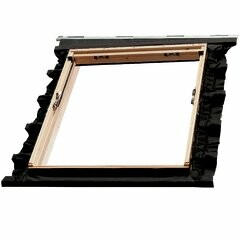 dachfenster zubeh r baustoffe online. Black Bedroom Furniture Sets. Home Design Ideas