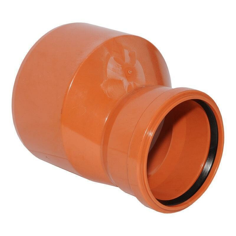 Pvc kanal bergangsrohr 200 160mm - Fliesenkleber auf bitumen ...
